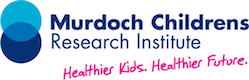 Murdoch Childrens Research Institute (MCRI)